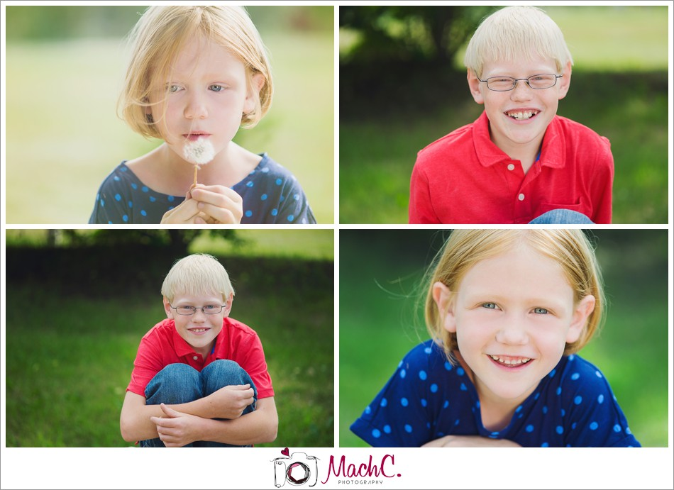 machc photography faces moxie