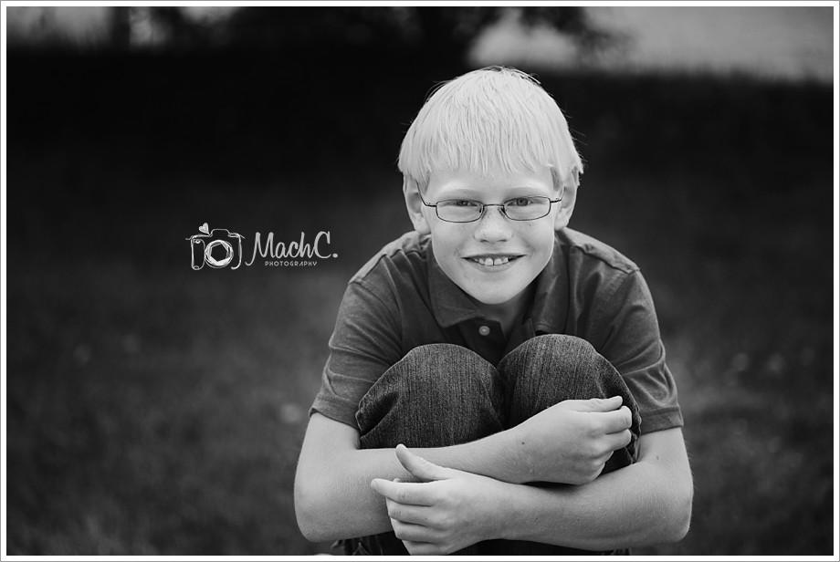 fairbanks child tween photography