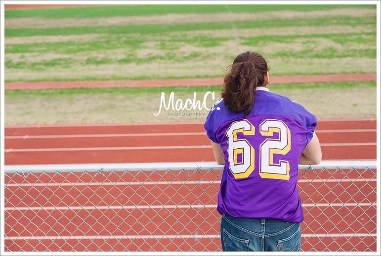 Fairbanks Senior Photographer MachC Photography-1_WEB