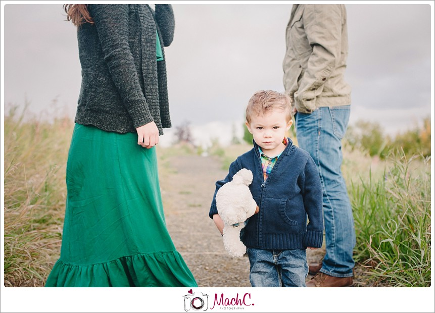 fairbanks child and family photographer
