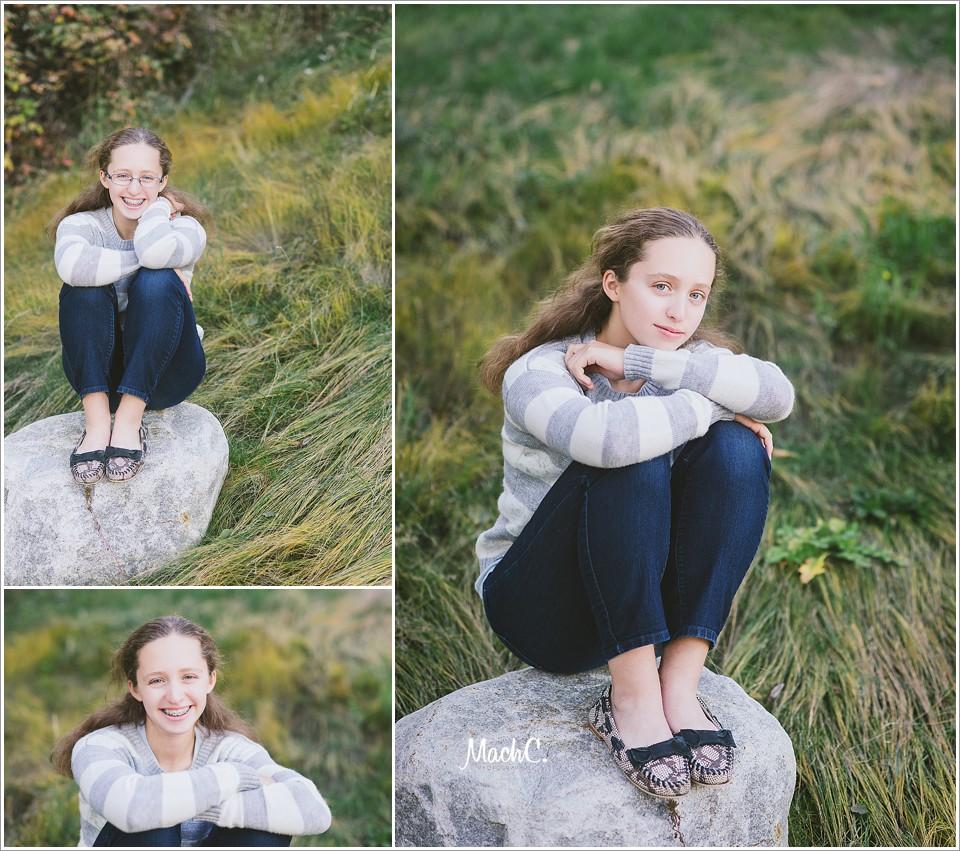 teen photography fairbanks