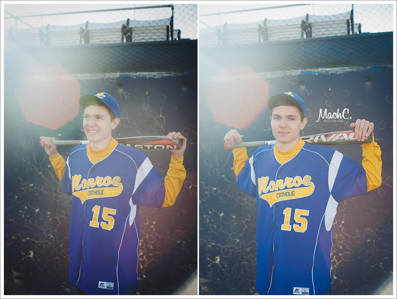 01Nicholas13Sep_WEB2 Senior Baseball Photos Fairbanks, AK