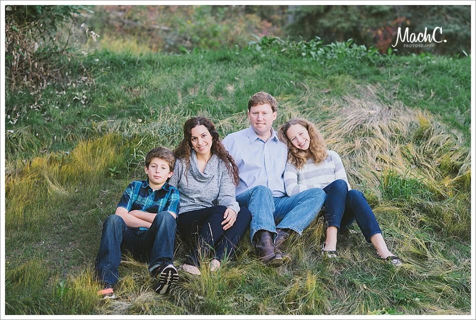 family photography in fairbanks, ak