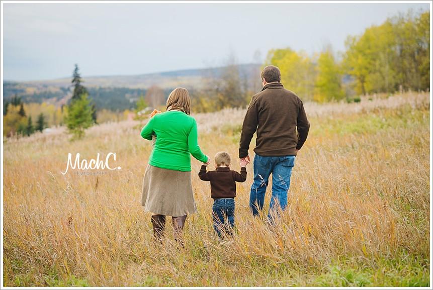 59Gillam13_WEB_MachC14 fairbanks alaska family photos