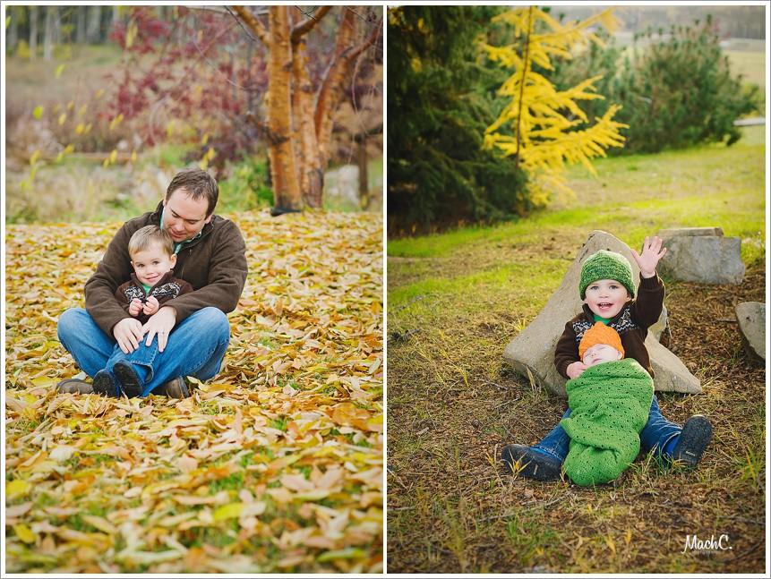 family photos 06Gillam13_WEB_MachC14