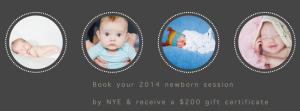 newborn photographer in fairbanks