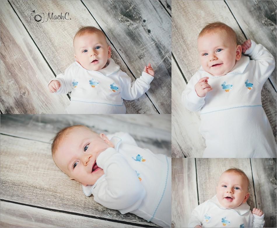 cute baby photos fairbanks, alaska