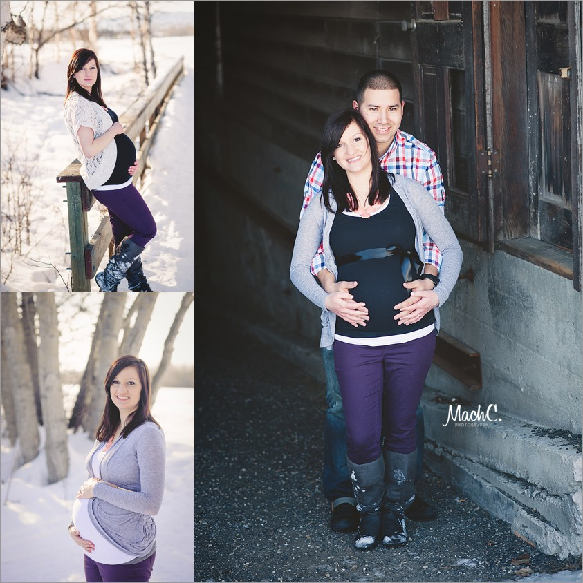 MachC Maternity Photography-2_WEB_MachC14