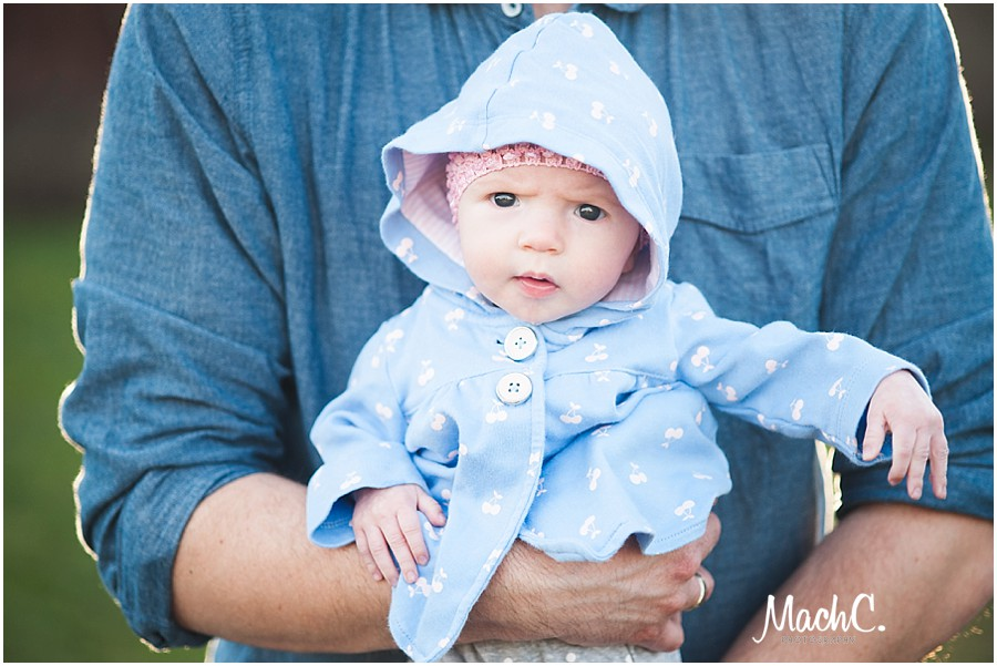 MachC_Photo_camasfamilyphotographer-1_WEB_MachC15