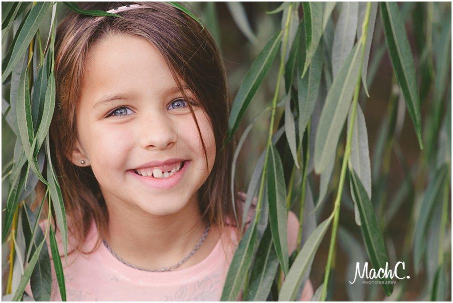 kid photos in Camas, WA