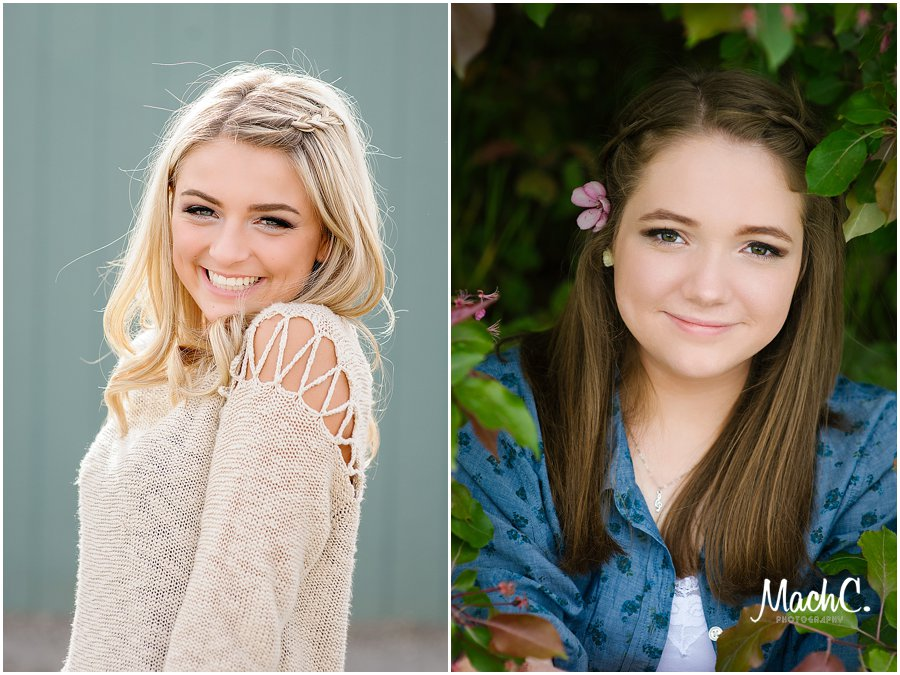 senior photography camas wa - camas senior photographer