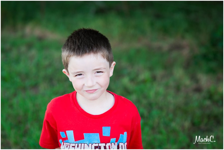 machcphotography_camasfamilyphotographer-9_WEB_MachC15