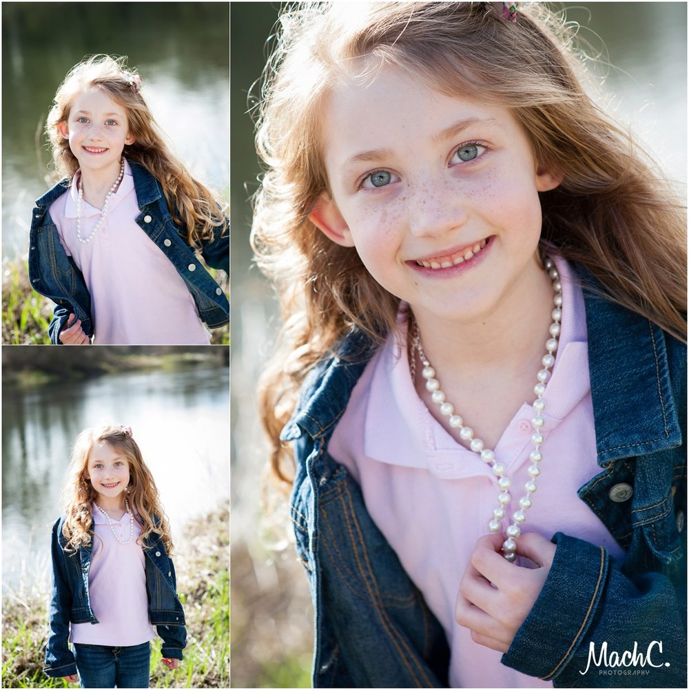 professional kid photographer in Camas, WA
