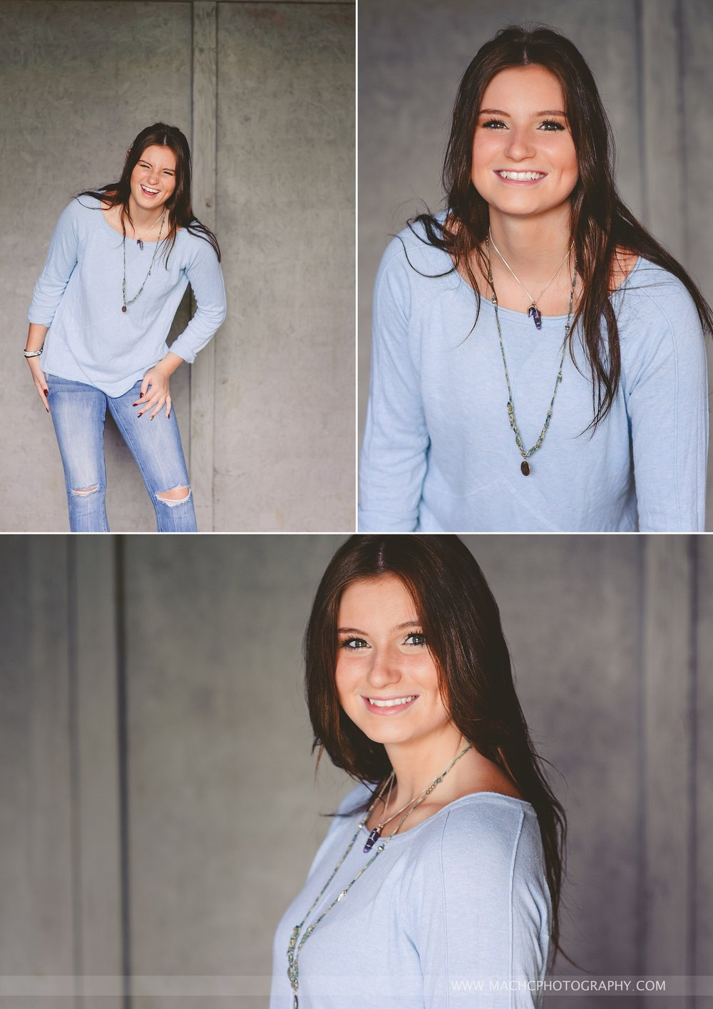 senior-girl-laughing-high-school-senior-portraits.jpg