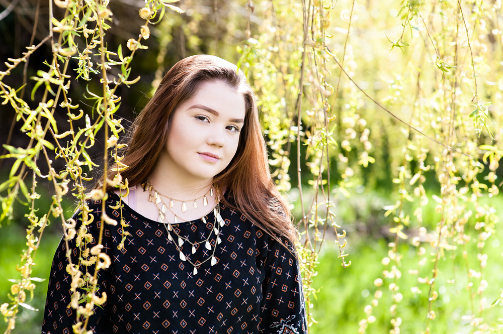 camas_senior_photos-1-2.jpg