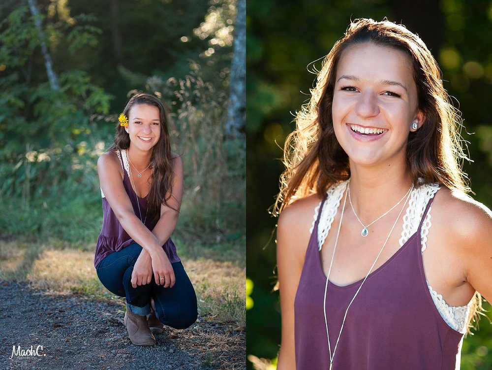 38LaurenSenior16_Camas smiling dandelion Senior_Photographer.jpg