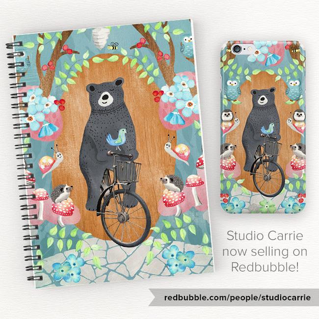studiocarrie_onredbubble.jpg