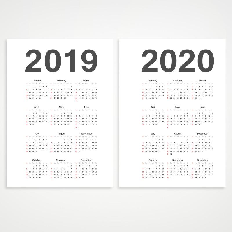 2019_2020.jpg