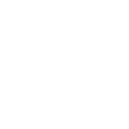 DG Bodyworks | Massage Therapy & Personal Training | Southern Vermont