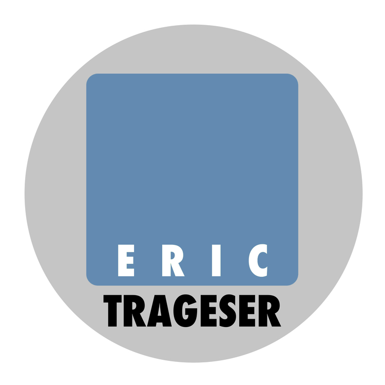 Eric Trageser - director of photography