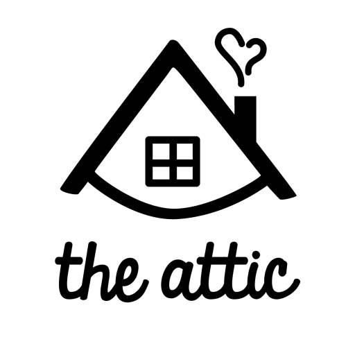 The Attic Restaurant & Playground
