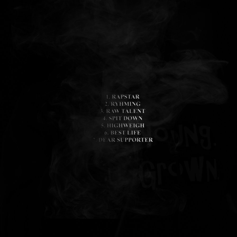 Hiatus Rap [back].jpg