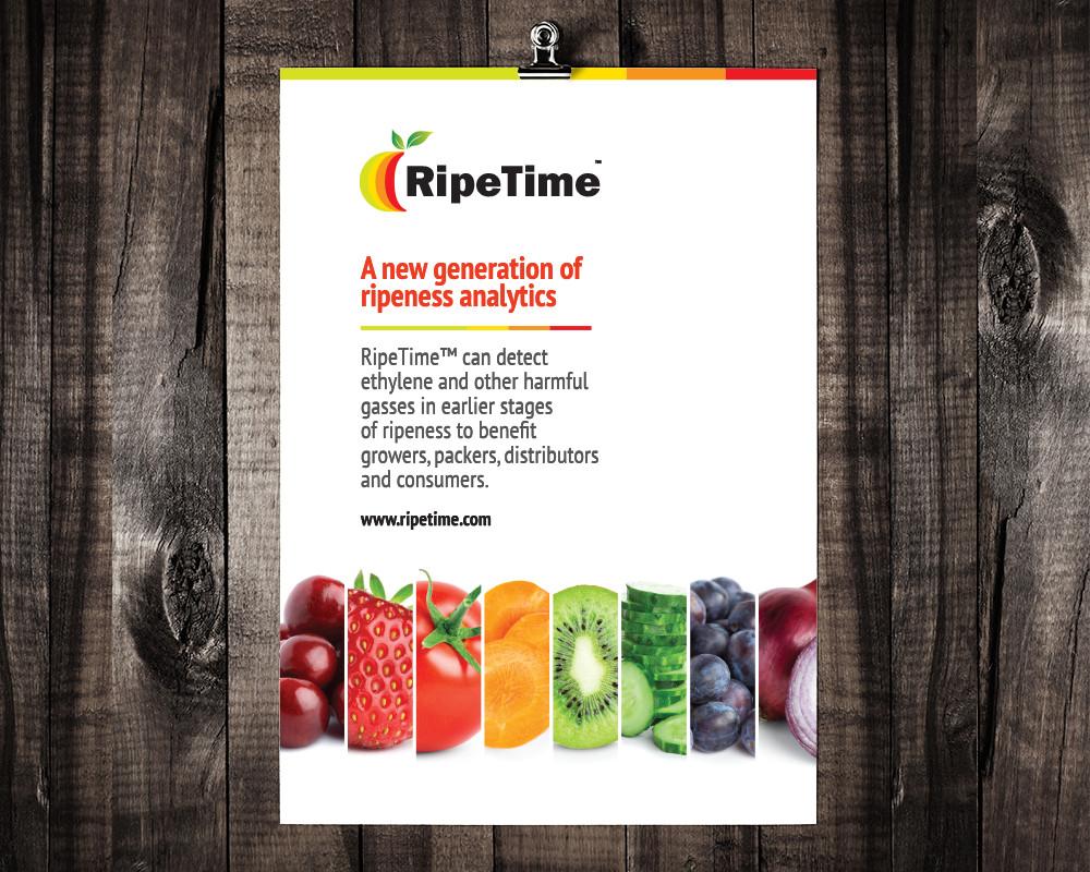 RipetimePoster.jpg