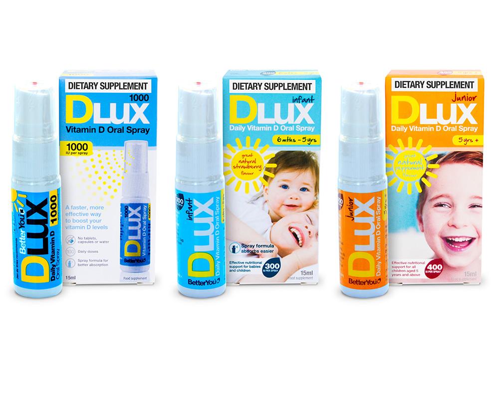 DLUXProductShots.jpg