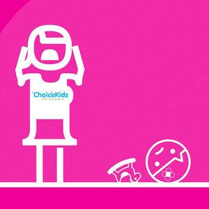 Thumb-ChoiceKids.jpg