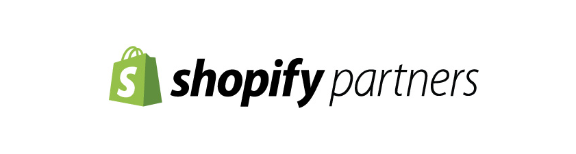 Looking to set up a e-commerce environment then we'd recommend Shopify. If you're a new business looking to get set up or an established e-commerce store Shopify has a solution for you. Ask us about it.