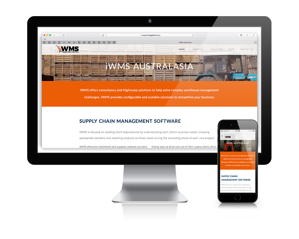 IWMS Site.jpg