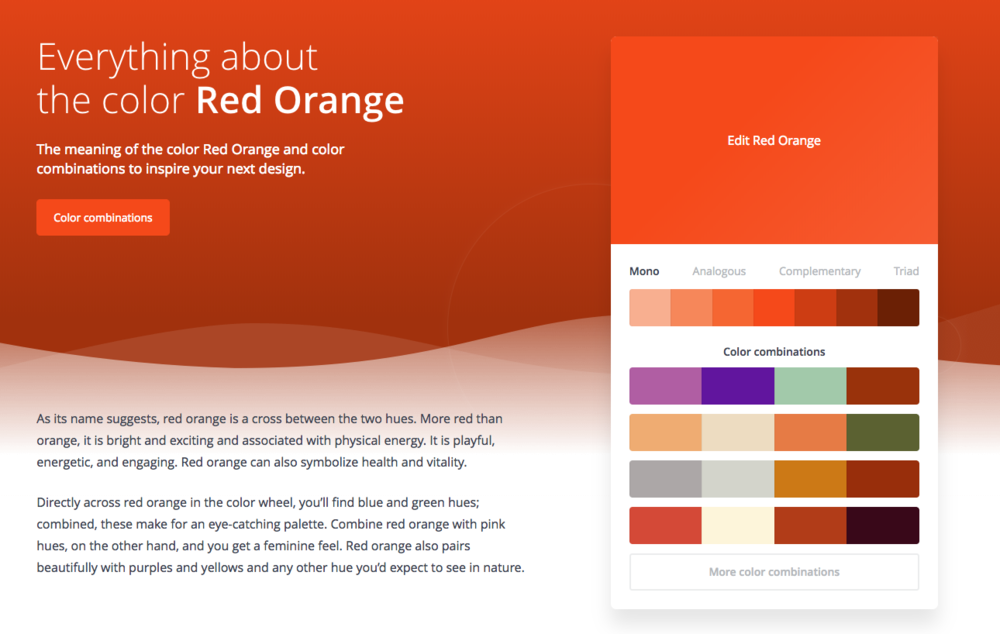 Canva-colors-example.png