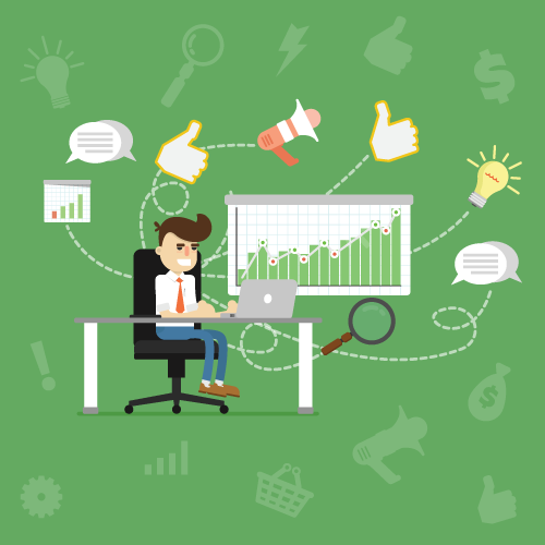 3 Tips to help marketers with productivity