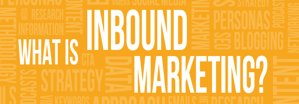 Inbound Marketing Cover Image-1.png