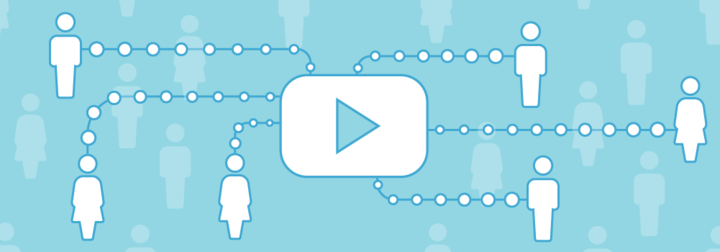 How to get your videos to your personas Blog image.png