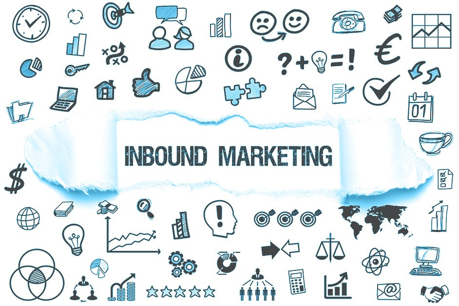 inbound-outbound-marketing.jpg