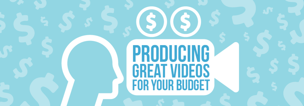 Videos on a budget blog image.png
