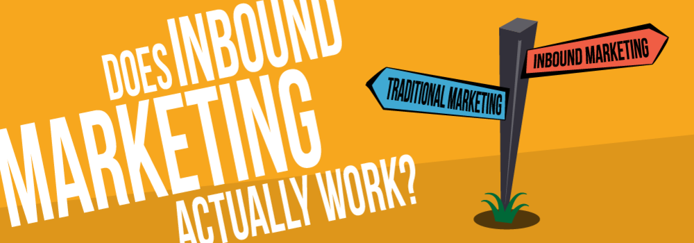 Does inbound marketing actually work_.png