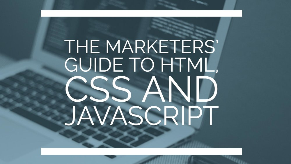 marketing-guide-html-css-javascript.jpg