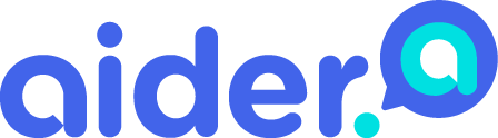 Aider-Logo-.png