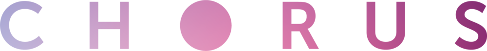 Chorus-logo-purple.png