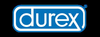 Durex.png