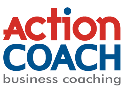 Action-Coach.png