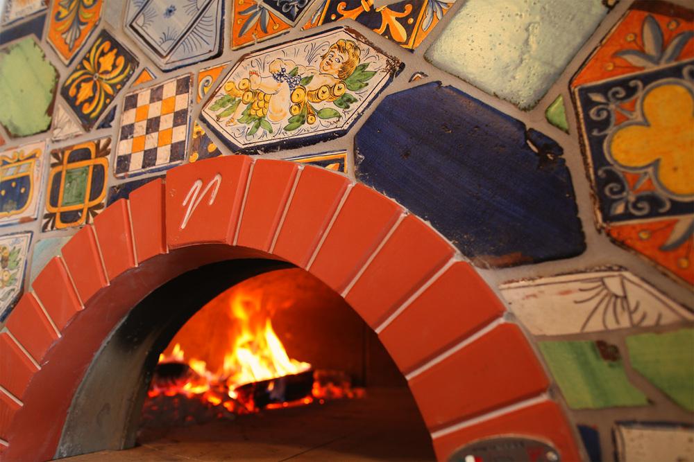 IMG_1303 oven 2000.jpg