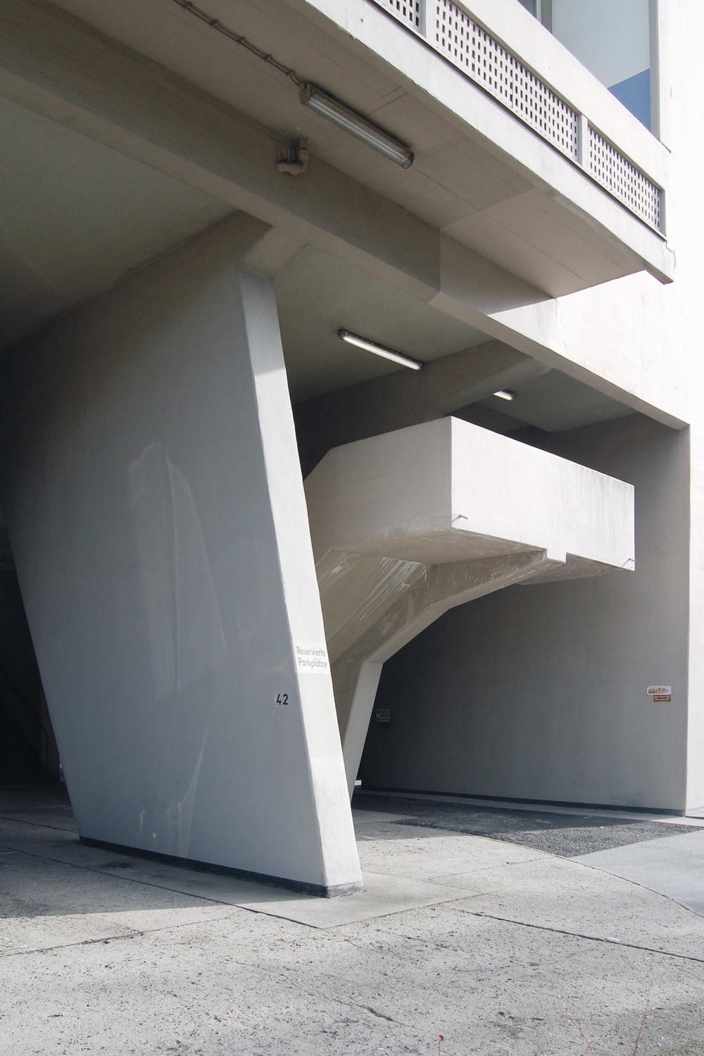 urbanbacklog-berlin-le-corbusier