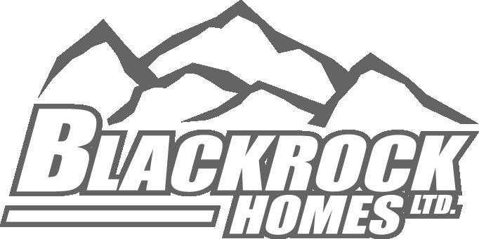 BlackrockHomes-Logo.png