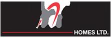 highmark-logo.png