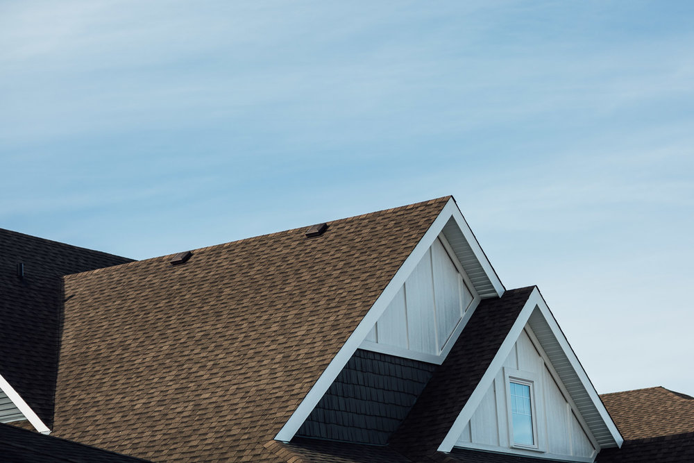 Roofing 1500px-001.jpg