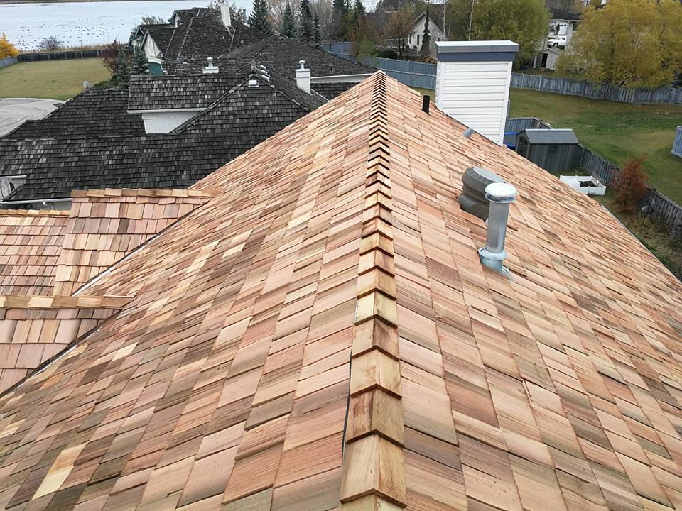 Cedar roof 2.jpg