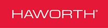 haworth-logo.png